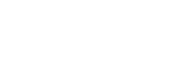 Grassroots Realty Group - Grande Prairie Real Estate Brokerage