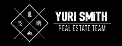 Yuri Smith – Realtor – Grassroots Realty Group – Real Estate Agent in Grande Prairie