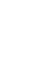 2020 Startup List - Canada's Top New Growth Companies
